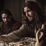 Son Of God Movie HD Wallpaper 11