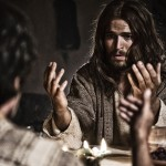 Son Of God Movie HD Wallpaper 12
