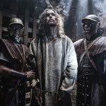 Son Of God Movie HD Wallpaper 14