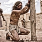 Son Of God Movie HD Wallpaper 15