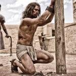 Son Of God Movie HD Wallpaper 15