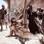 Son Of God Movie HD Wallpaper 17