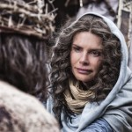 Son Of God Movie HD Wallpaper 18