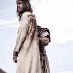 Son Of God Movie HD Wallpaper 20