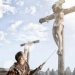 Son Of God Movie HD Wallpaper 24