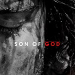 Son Of God Movie HD Wallpaper 27