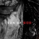 Son Of God Movie HD Wallpaper 27