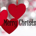 Merry Christmas and Happy New Year 2015 Wallpaper05