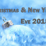 Merry Christmas and Happy New Year 2015 Wallpaper28