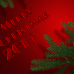Merry Christmas and Happy New Year 2015 Wallpaper29