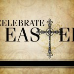 Easter Wishes Wallpapers 01