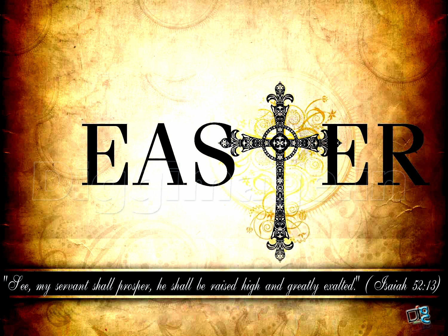 Pictures jesus christ wallpapers christian songs online - Religious easter wallpaper ...