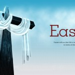 Easter Wishes Wallpapers 03