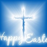 Easter Wishes Wallpapers 04