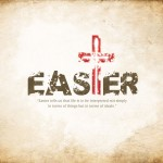 Easter Wishes Wallpapers 14