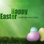 Easter Wishes Wallpapers 16