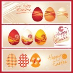 Easter Wishes Wallpapers 17