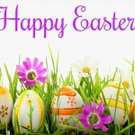 Easter Wishes Wallpapers 19