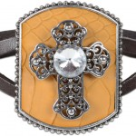 Christian Jewelry 02