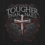 Christian Tshirt 03