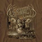 Christian Tshirt 04