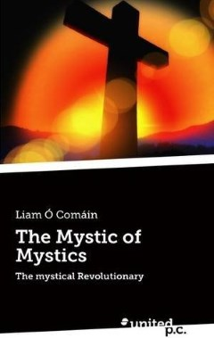 The Mystic of Mystics
