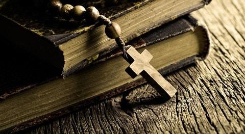 I am a Backward Catholic