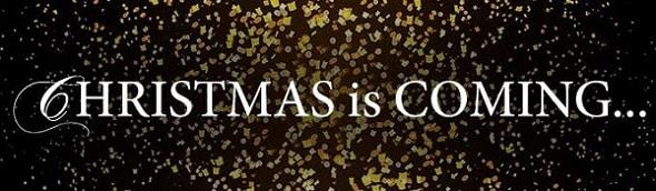 Christmas Season 2016