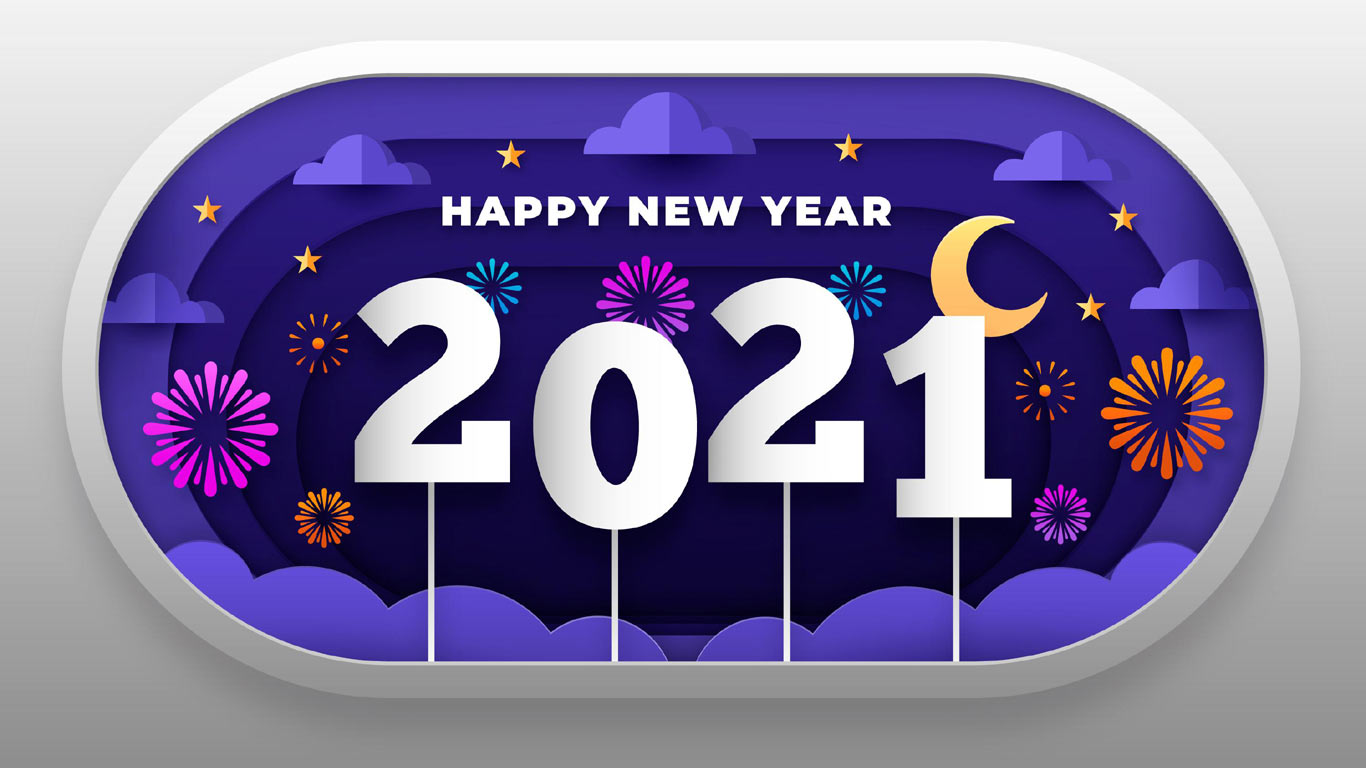 2021-New-Year-Christian-Wishes-03