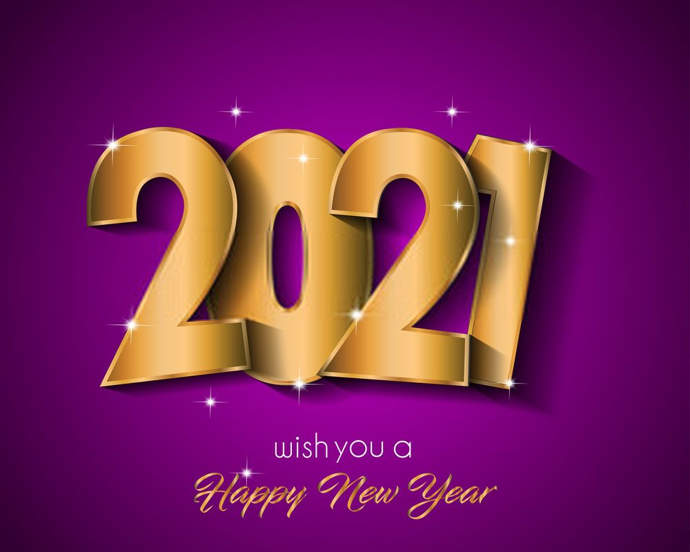 2021-New-Year-Christian-Wishes-04