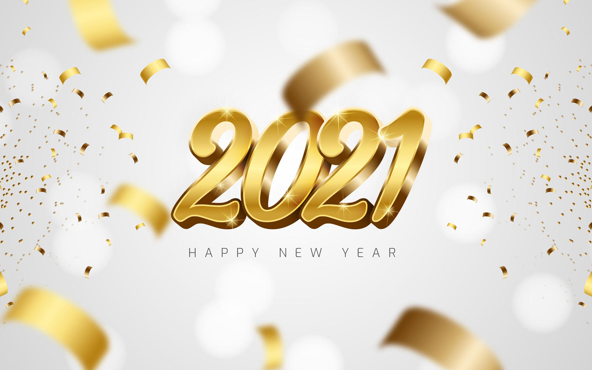 2021-New-Year-Christian-Wishes-05