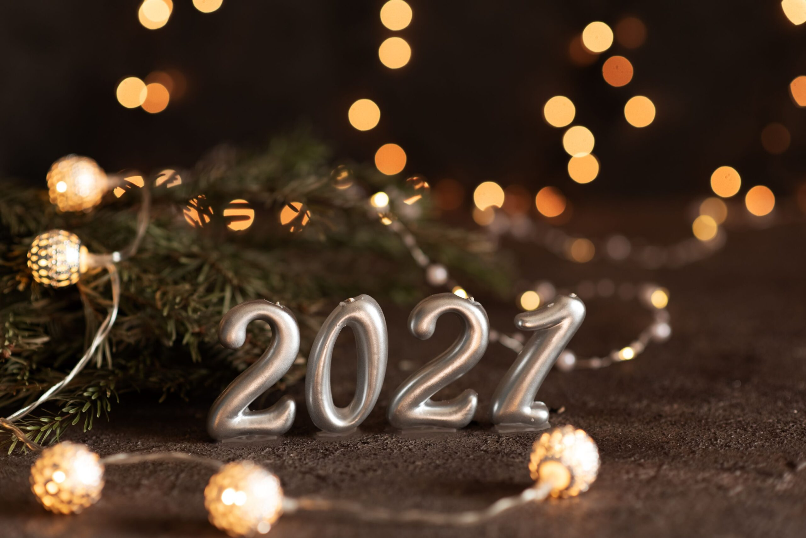 2021-New-Year-Christian-Wishes-06