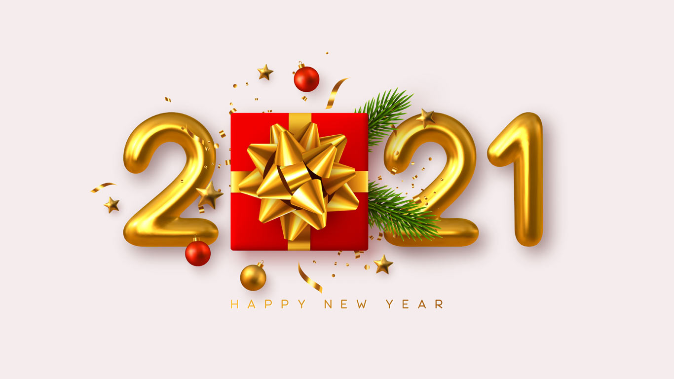 2021-New-Year-Christian-Wishes-08
