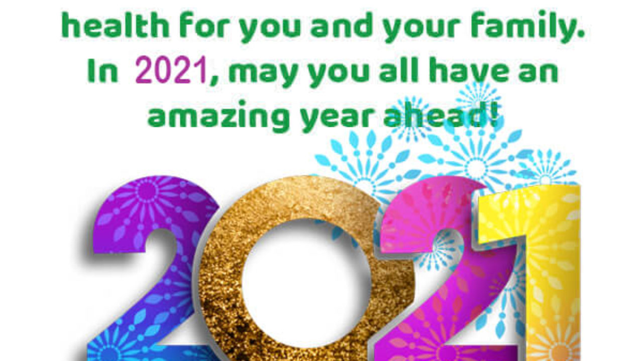 2021-New-Year-Christian-Wishes-10