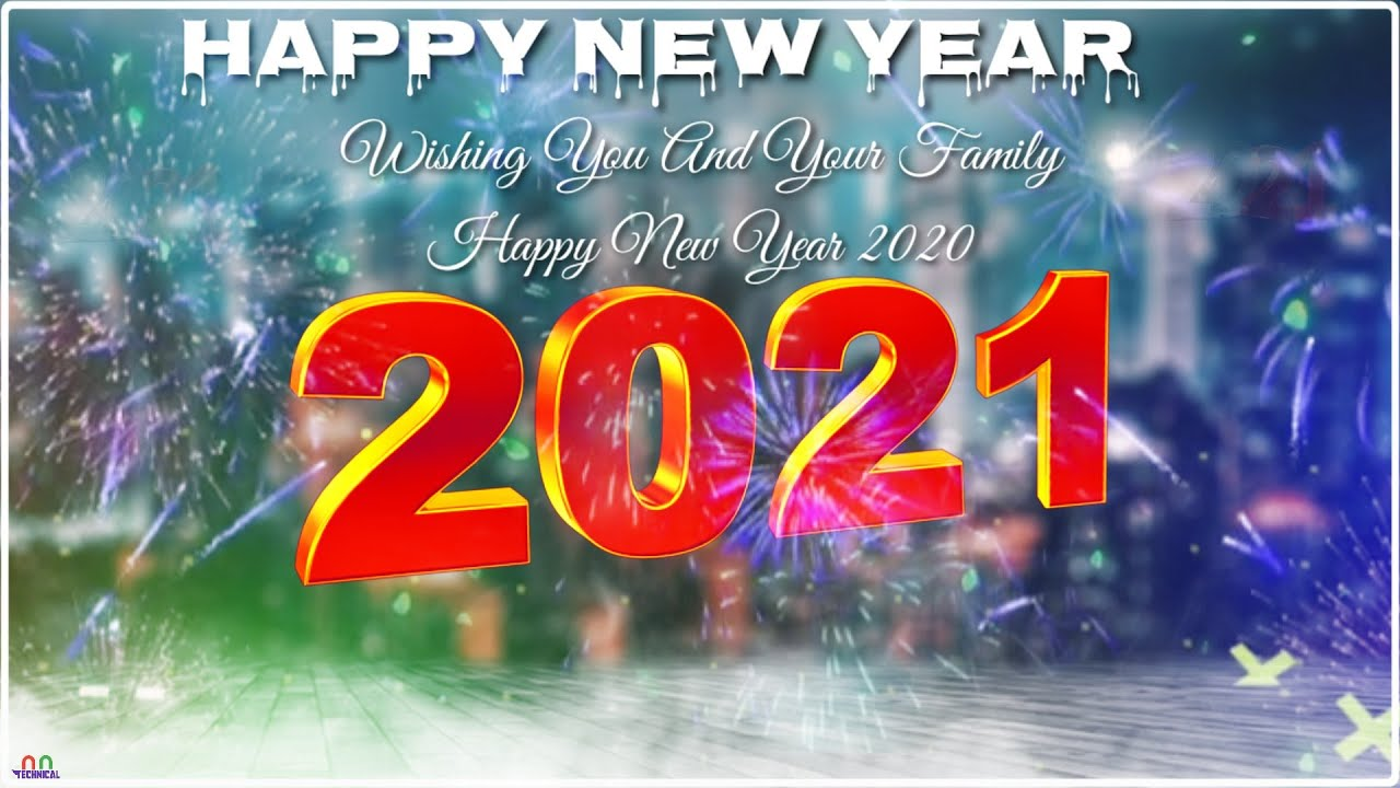 2021-New-Year-Christian-Wishes-14
