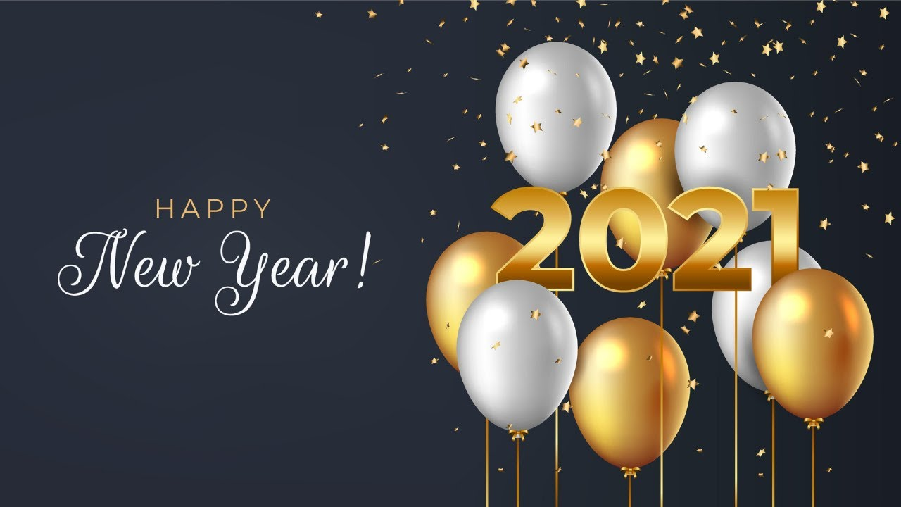 2021-New-Year-Christian-Wishes-17
